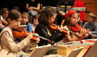 MUSICANTO <p> Piemonte